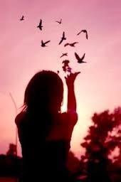 Aprende a canalizar la energía para tu armonía y la de los demás