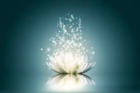 Meditaciones de : «los ángeles» y «vidas pasadas»