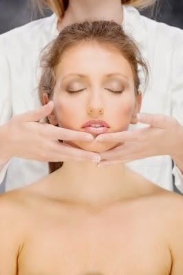 rejuvenece tu piel masaje kobido