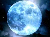 ¿cómo nos puede afectar la luna llena?